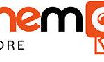 Logo 272X90